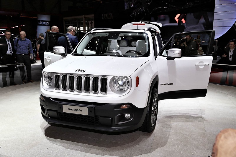 Jeep-Renegade-2014