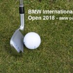 Die 30. BMW International Open in Deutschland